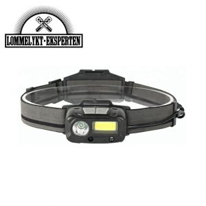 Brightenlux LED hodelykt, 300 lumen